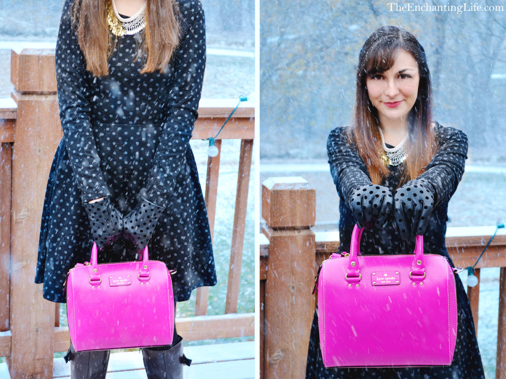 kate-spade-side-by-side