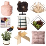Top Home Decor Finds at Target